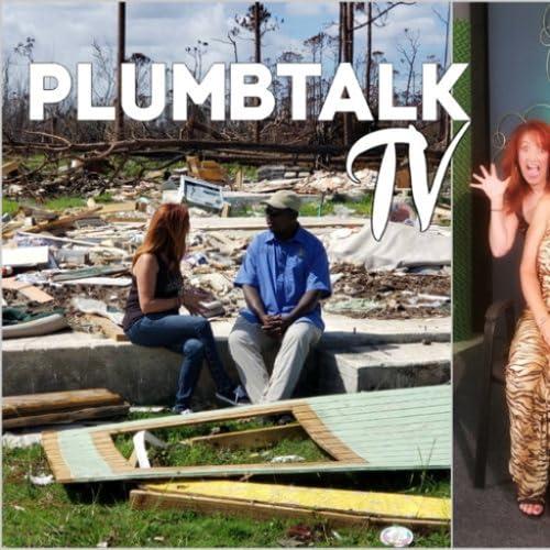 PLUMBTALK TV