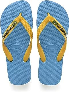 check out 85e80 0a7fe Amazon.it: 47 - Infradito / Scarpe da uomo: Scarpe e borse