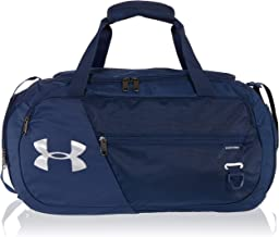 Under Armour Undeniable Duffle 4.0 Gym Bag