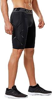 Men's Accelerate Compression Shorts
