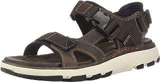 Mens Un Trek Bar Sandal
