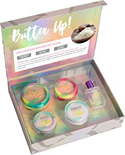 Physicians Formula Butter Collection Box