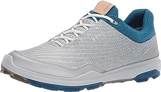 ECCO Men's Biom Hybrid 3 Gore-tex Golf Shoe