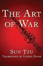 The Art of War [Illustrated] PDF