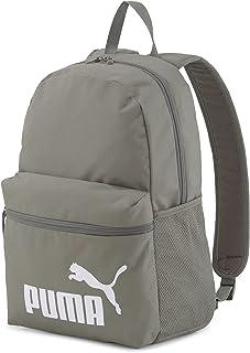 PUMA Damen Phase Backpack Rucksack