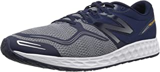 Men's Fresh Foam Veniz V1 Running Shoe