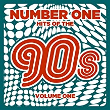 Best 90s number one hits Reviews