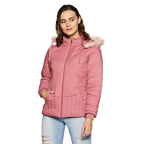 dd01a9fc2 Women's Winter Jacket: Buy Women's Winter Jacket Online at Best ...