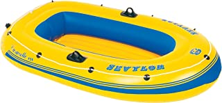 Sevylor Inflatable Caravelle 2 Person Boat