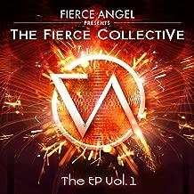 Fierce Angel Presents the Fierce Collective, Vol. 1