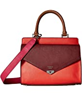 GUESS - Lottie Satchel