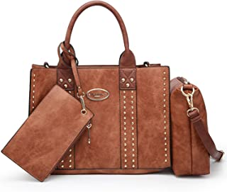 Best quality leather handbag types and styles Reviews