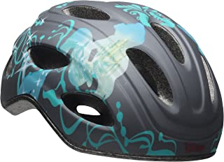 Best ariel bicycle helmet Reviews