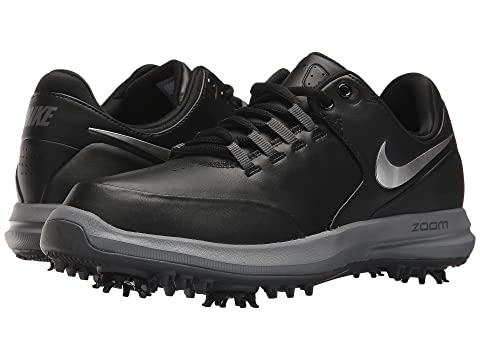the latest 8c999 dc3e2 Nike Golf Air Zoom Accurate