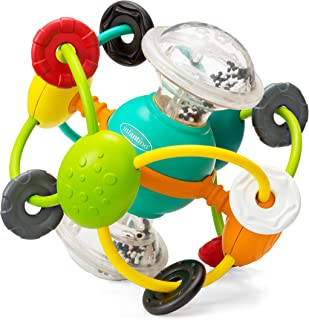 Infantino Magic Beads Activity Ball