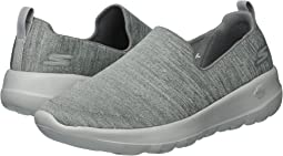 829bfe0be801 Skechers performance go walk 4 kindle