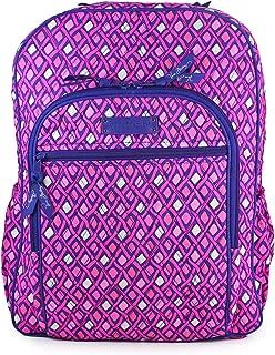 katalina pink backpack