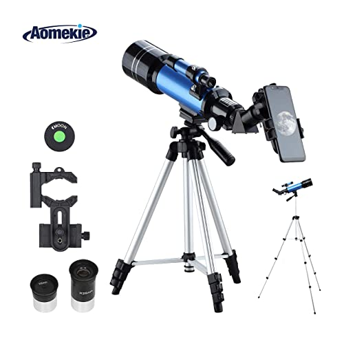 Telescope for Kids Stargazing: Amazon co uk