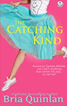 Best the catching kind Reviews