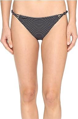 Bi-Coastal Pants