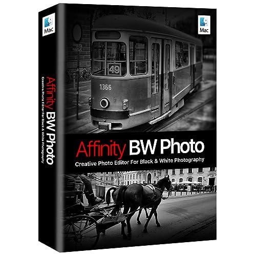 Affinity BW Photo Pro [Download]