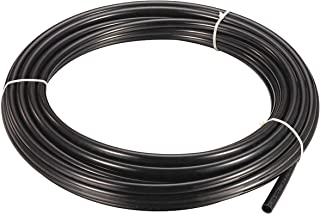 Best pneumatic air line tubing Reviews