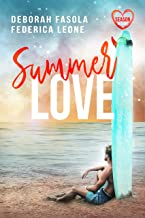 Permalink to SUMMER LOVE PDF