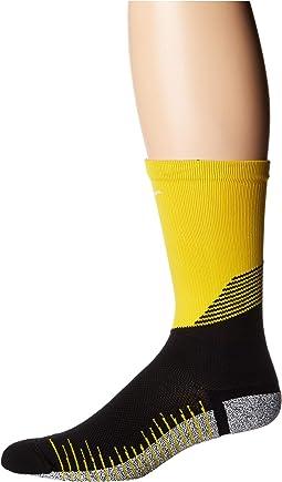 NikeGrip Neymar Crew Socks