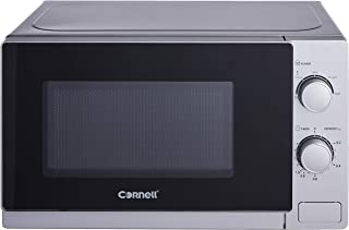 Cornell CMOS20L Microwave Oven (20L)