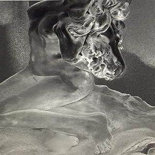 Misery Chain, Pt. 1: The Negative Conscience Saga [Explicit]