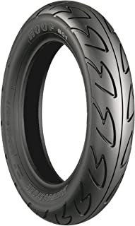Speed Rating: J Position: Front Rim Size: 10 Tire Size: 3.00-10 Tire Type: Scooter//Moped XF87-4270 3.00-10 Tire Ply: 4 Front Shinko SR425 Series Tire