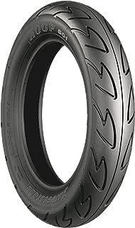 Bridgestone HOOP B01 Scooter Front/Rear Motorcycle Tire 3.00-8