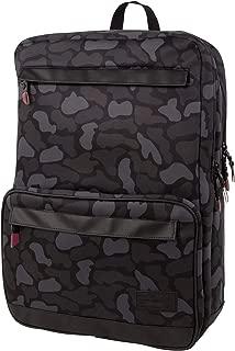 Best hex sneaker backpack Reviews