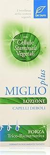 MiglioPlus - Dr. Taffi Lozione Cellule Staminali - 100 ml