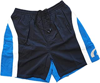 29b0cbb51c Amazon.fr : Solar - Maillots de bain / Homme : Vêtements