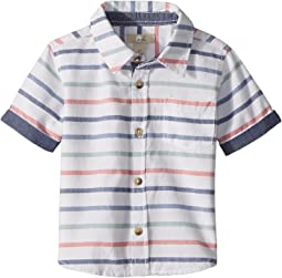 PEEK - Hampton Shirt (Infant)