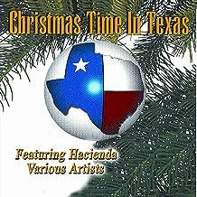 Best texas christmas music Reviews