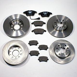 Suchergebnis Auf Für Alfa Romeo 147 Bremsen Auto Motorrad