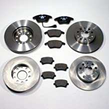 Suchergebnis Auf Für Bremsscheiben Chrysler 300c