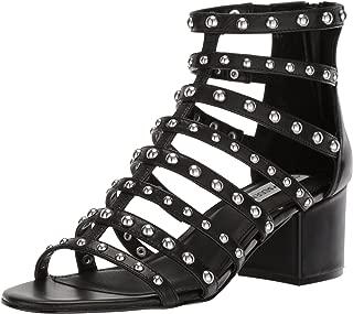 Women's Mania Heeled Sandal
