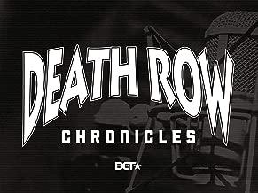 death row documentary