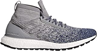 adidas Men's Ultraboost All Terrain Running Shoe