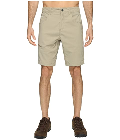Shorts Royal Robbins Royal Alpine Road Robbins wOPfqxS