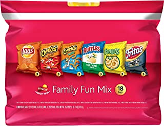 Best lays family pack Reviews