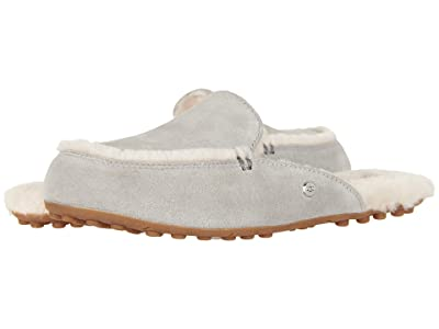 UGG Lane (Seal) Women