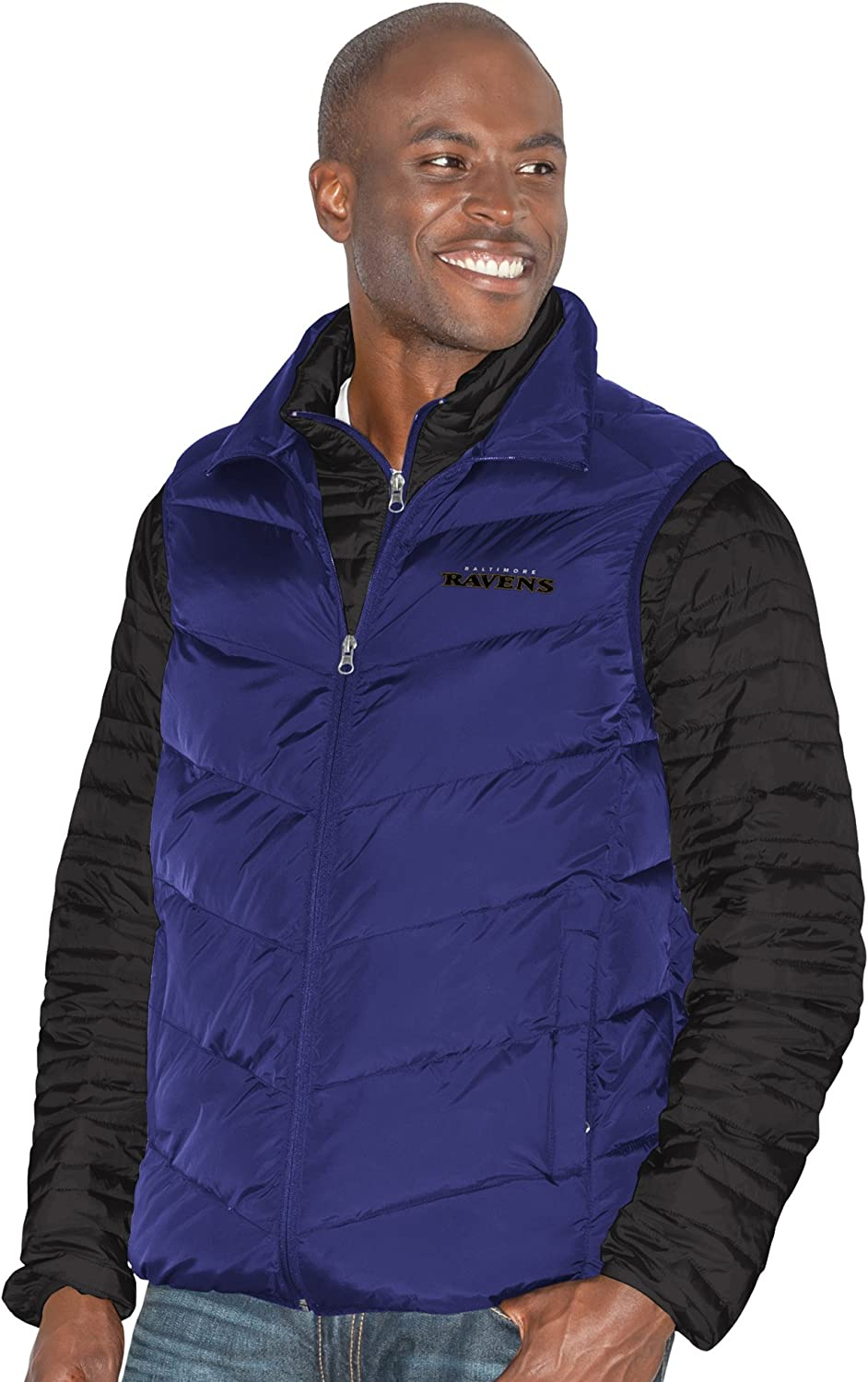 Deluxe G-III Men's New Shipping Free Shipping Three and Systems Jacket 3-in-1 Out
