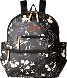 Mickey's 90th Ace Backpack - Disney Collaboration