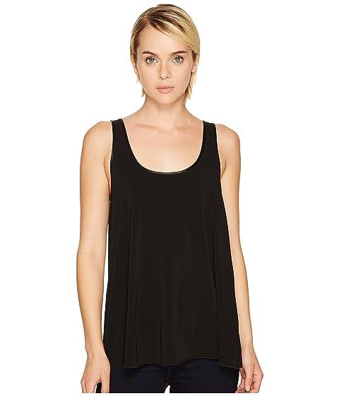 camiseta manga negra de Perry larga Sportmax g65qxwS5