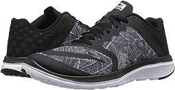 Nike - FS Lite Run 3 Print