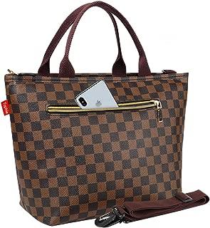 Best fancy cooler bags Reviews